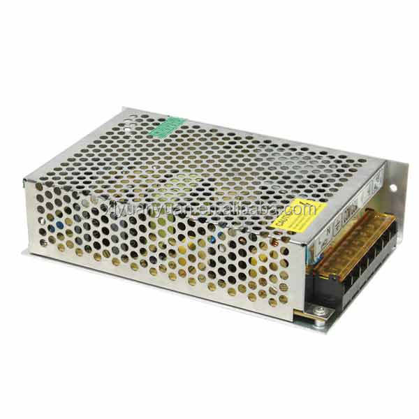 Factory Direct wholesale CE RoHS approved 200w ac dc power supply 12v 20A