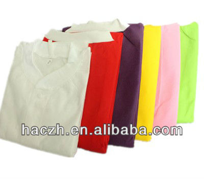Food Processing/Disposable Lab coat