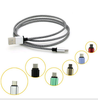 /product-detail/usb-charger-automatic-adsorption-magnetic-cable-micro-usb-cable-type-c-android-phones-charge-magnet-micro-usb-cables-60635667730.html