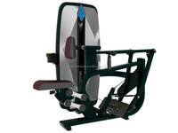 new design commercial pro gym solution machine horizontal leg press from tz fitness equipment