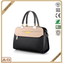 2016 Factory China Wholesale Cheap Hot B2C Online Shop the genuine leather Women Handbag brands