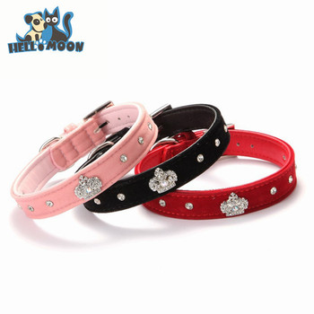 Hot Sale Designer Luxury Best Personalized Dog Accessories In China