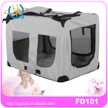 dog carriers for bikes cat crates pet airways dog backpack