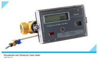 Building-use Ultrasonic Heat Meter