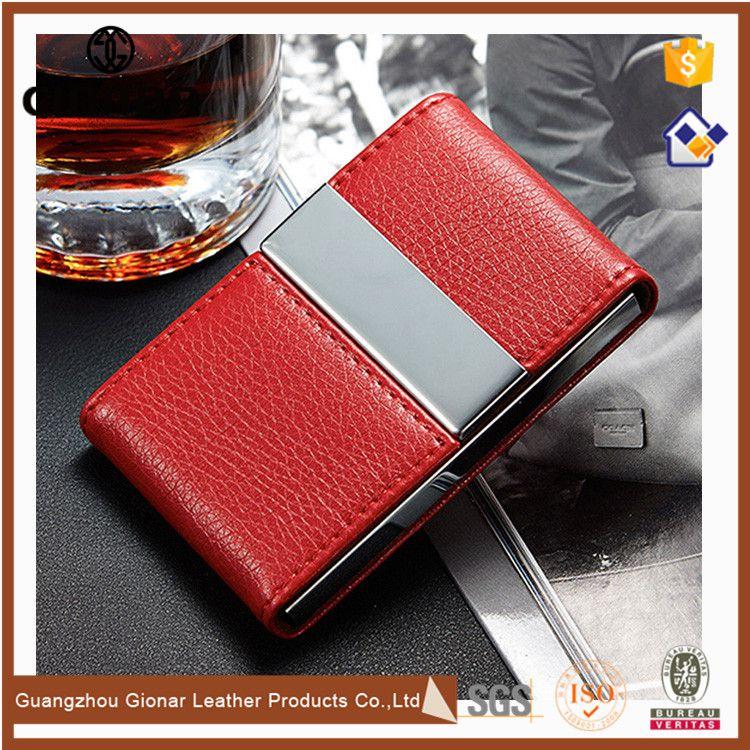 Wholesale color aluminium card holder - Online Buy Best color ...