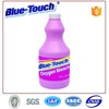 fabric color powder oxygen bleach in manila philippines