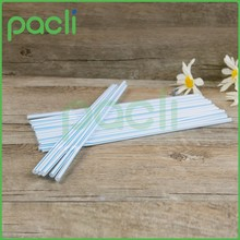 Product quality warrentee High usage rate big drinking straws