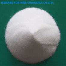 industry grade glass use sodium nitrate factory price
