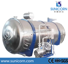 stainless steel fruit drying direr food dryer dehydrator machine electric fruit and vegetable dryer