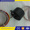 Through Bore 38mm Hollow Shaft Electrical