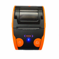 Mini Portable bluetooth pos printer