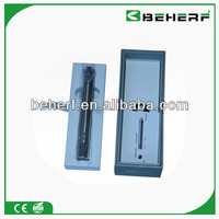 Compatible with 510/ego system variable voltage 3.0-6.0V electronic cigarette wholesale ego v v2 mega