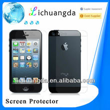 shock absorption screen protector,tempered glass screen protector for ipad mini,tpu screen protector