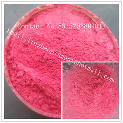 Cosmetic series pearl pigment\pigment for lipstick\eyeshadow\eyebrow pencil\face powder
