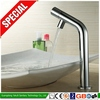 Wholesale china products new style single level basin faucet