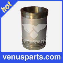 4d32 cylinder liner used mitsubishi pajero diesel engine ME071198