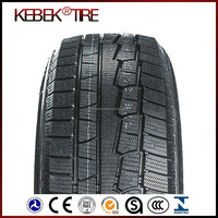 cheap prices 4x4 tyres import direct from china