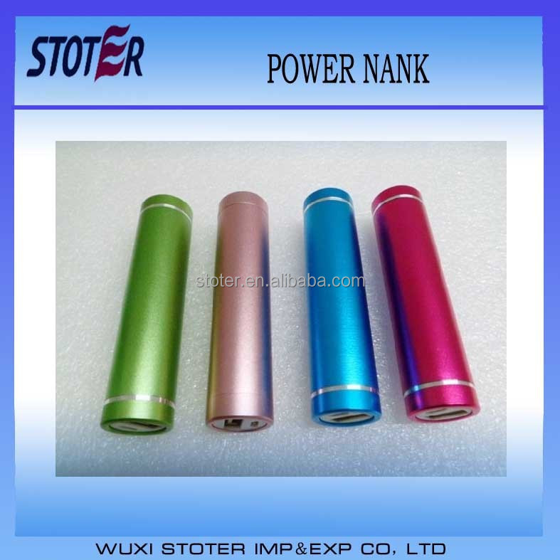 Universal Power Bank, Big Power Battery Chargers for computer/Smartphone