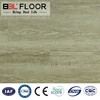 BBL new Waterproof,Eco-friendly WPC Floor/decking board/engineered wood flooring building materials