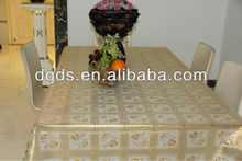 50CM*20M Length Tablecloth