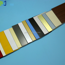 price list 4mm aluminium composite panels