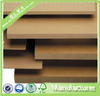 all kind of standard size plain MDF price /colored MDF sheet prices/melamine MDF from china manufacture