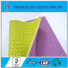Stong Silicone Non Skid Bath Mats with Perfect Function