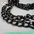 chains 15mm large ring for bag wearings
