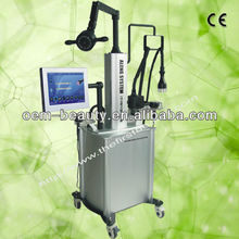 No pain 5in1 Caviation Ultrasonic RF loss weight <strong>beauty</strong> equipment on discount
