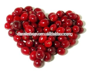 Anti Cancer Fruits, Anti Cancer Fruits Suppliers and Manufacturers