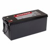 /product-detail/12v-200ah-sealed-lead-acid-battery-gel-battery-solar-battery-60680713453.html