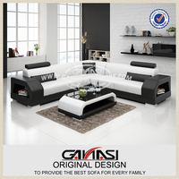 high back chairs for living room,leather sofa wholesale,living room egyptian style furniture