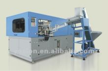 YS1500FA-3 full-automatic stretch pet bottle blow molding machinery supplier of china