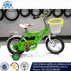 wholesale kids bike/new model children bicycle with competitive price /baby balance bike