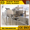 F0329 chocolate bar production line
