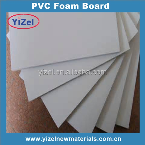 pvc film for offset printing