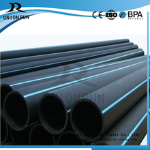 2016 Wholesales Hdpe pe100 Hdpe Pipe Reliance Hdpe Pipe Price List