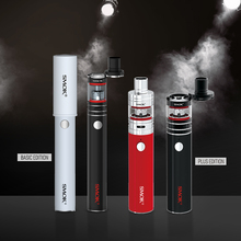 New original SMOK 2200mah Stick One Starter Kit with Nano TFV4 Tank kit 4 colors good quality