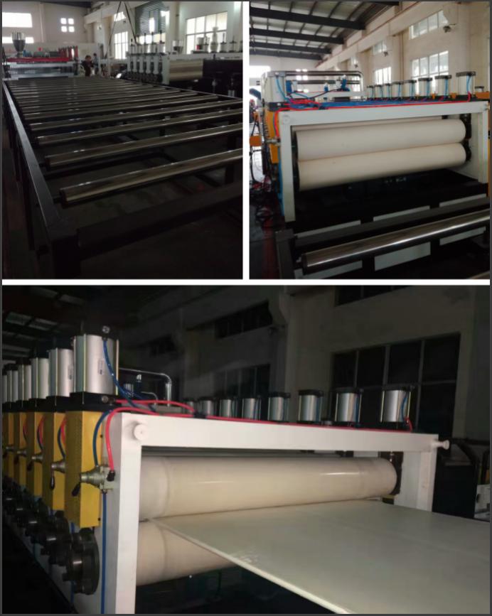 pvc foam board machine (3).png