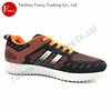 Most Popular Hot Design Fitness Steps Wholesale Sports Shoes