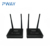 PWAY  HDMI Wireless Extender 300M   transmitter and receiver resolution up to 1080P audio and video extender