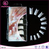 fengshangmei nail art design nail art stiletto fake nail tips