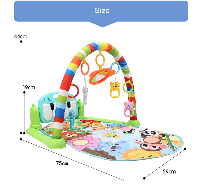 baby play gym 20171125_162809_273