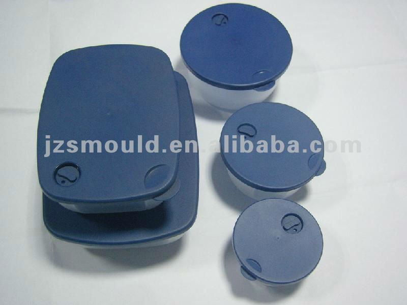 plastic keep fresh food container