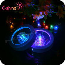 2014 hot gift items New Product Led flashing pad