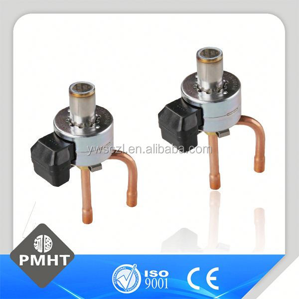 2016 Cheap expansion valve fujikoki rfw134