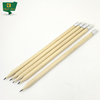 Eco Wooden School Pencil For Students