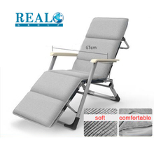 Manufacturer lightweight zero gravity massage recliner folding beach lounge chair for sale
