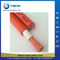 phosphor bronze wire mining cable china supplier power line power cables underground 16mm cable