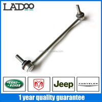Auto Parts Good Quality Front Stabilizer Linking Anti Roll Bar Left For Land Rover Rang Rover Sport&Rang Rover Sport 2 RBM500150